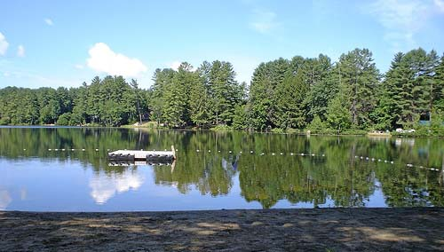 Coldwell Banker King George Realty - Lake Luzerne Real Estatelake luzerne town