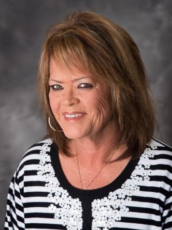 Debbie   Sontag