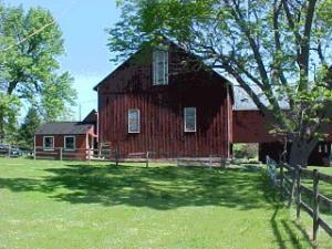Bradford Twp Clearfield County Pa Homes For Sale
