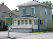 Price Real Estate office Meadville, PA