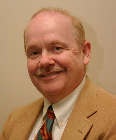 Gerald Howgard
