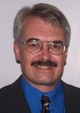 Dennis Zahora