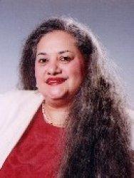 Dolores Golson