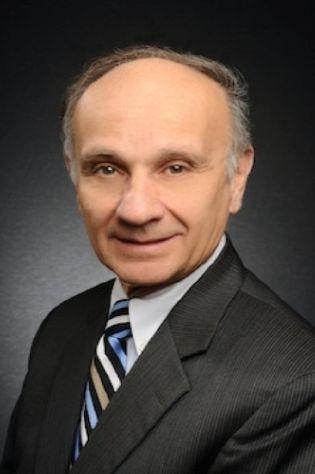 Ronald Casella