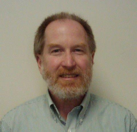 James T. Haas - 55911
