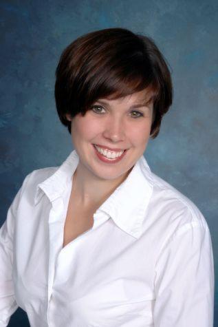 Sally Jankowski
