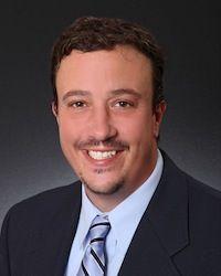 Michael Diehl