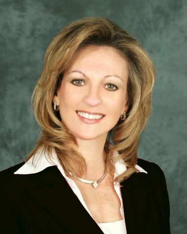 Julie Morgan Net Worth