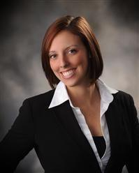 Stephanie Lazar