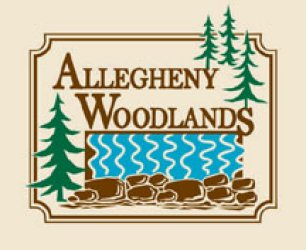 Allegheny Woodlands