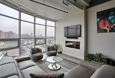 1500 Condominium