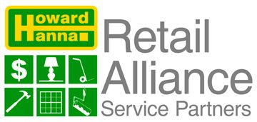 Howard Hanna Retail Alliance Service Partners