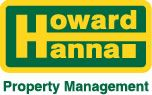 Howard Hanna Property Management