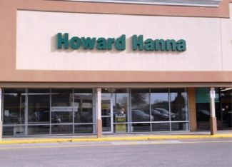 Howard Hanna Butler PA  Real Estate