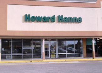 Howard Hanna ButlerPA Real Estate