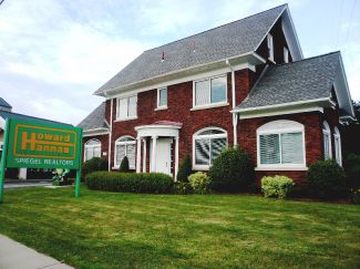 Howard Hanna Erie South PA Real Estate