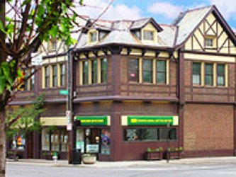 Howard Hanna Cleveland Heights / University CircleOH Real Estate