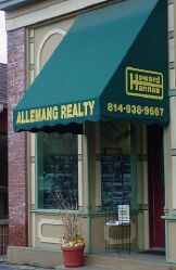 Howard Hanna Punxsutawney PA  Real Estate