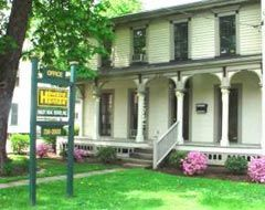 Howard Hanna WarrenPA Real Estate