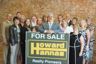 Howard Hanna Wellsboro PA  Real Estate
