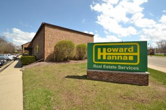Howard Hanna Ann Arbor MI  Real Estate