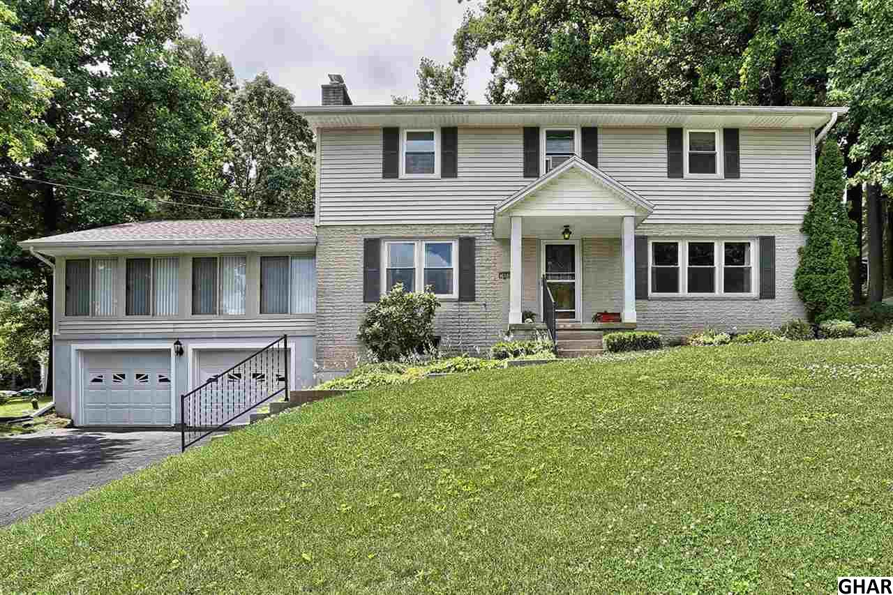 homes for sale in hershey pa hershey pa real estate office