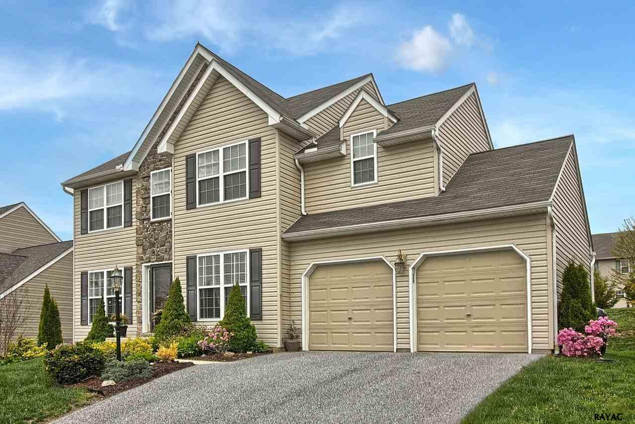 homes for sale in shrewsbury pa shrewsbury pa real estate office