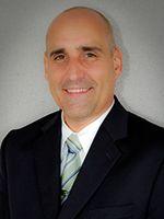 Michael Mikulich
