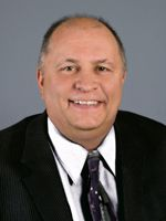 David A. Fryer