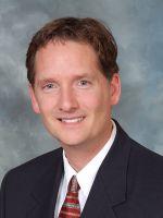 Keith Bergman
