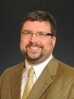 Andrew C. Kressler