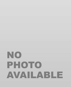 Brian  DePrez